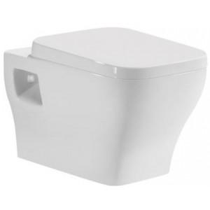 MUSZLA WC PLAZA
