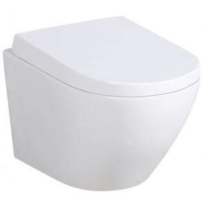 MUSZLA WC PRIMO (Wysyłka muszli po 30.11)
